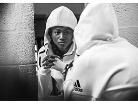 adidas Athletics - Z.N.E. Hoodie - Bowie (1).jpg