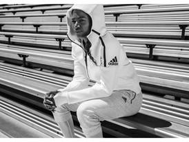 adidas Athletics - Z.N.E. Hoodie - Bowie (3).jpg