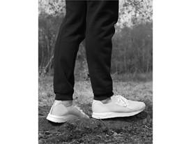Brett Lloyd Adidas R30F06 V2