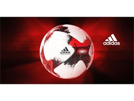 SOL EURO QUALIFIERS BALL l 01v1