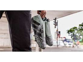 adidas Viper Pack(12)