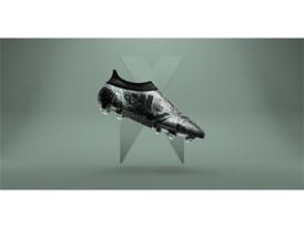 adidasfootball ViperPack X 01