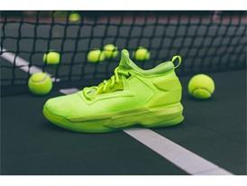 adidas DLillard2 Tennis 6