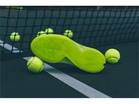 adidas DLillard2 Tennis 9