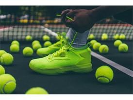 adidas DLillard2 Tennis 17