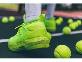 adidas DLillard2 Tennis 19