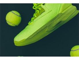 adidas DLillard2 Tennis 22