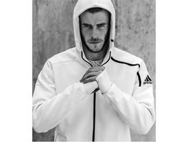 1604 Adidas Gareth Bale 1316