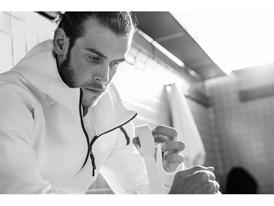 1604 Adidas Gareth Bale 1004