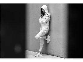 Body_Portrait_Ana_098