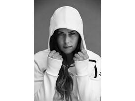 Portrait_Ana_084