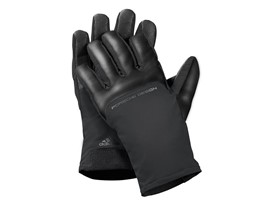 AX5475 Lux Gloves
