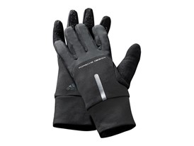 AX5486 ODT Gloves