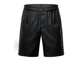 AX6072 ODT Shorts