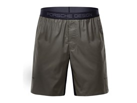 AX6073 ODT Shorts
