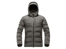 AX6149 Functional Down Jacket