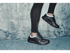Gym 02 ODT Shoe Detail