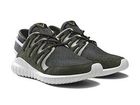 ADIDAS ORIGINALS BY WHITE MOUNTAINEERING (8)