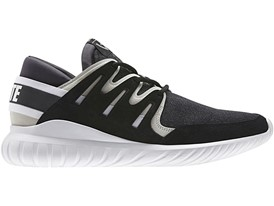 ADIDAS ORIGINALS BY WHITE MOUNTAINEERING (3)