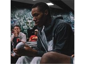 adidas Basketball Rookies 04