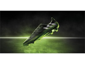 adidas Messi16 Space Dust PR P1 model