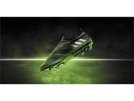 adidas Messi16 Space Dust PR P0 model