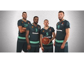 adidas_PAO BC 2016-17 Kits_Sleeved