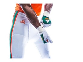 Miami Legend Of The U Home Pants