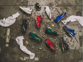 adidas Baseball unveils the Celebration Pack