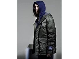 adidas SPEZIAL by Nick Knight (3)