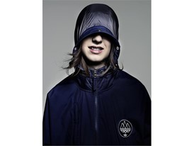 adidas SPEZIAL by Nick Knight (6)