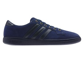 adidas SPEZIAL by Nick Knight (22)