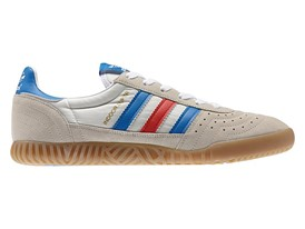 adidas SPEZIAL by Nick Knight (24)