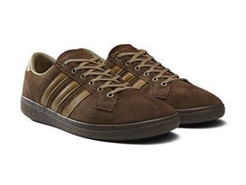adidas SPEZIAL by Nick Knight (27)