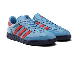 adidas SPEZIAL by Nick Knight (31)