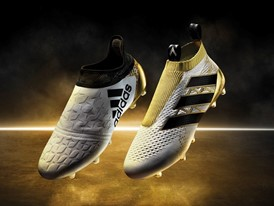 adidas Football Announces Latest Boot Drop With Stellar Pack