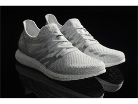 """adidas Futurecraft M.F.G."" TOP"