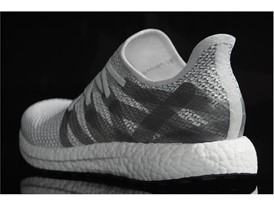 """adidas Futurecraft M.F.G."" 01"