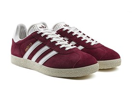 adidas Originals Gazelle FW16 (3)