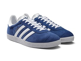 adidas Originals Gazelle FW16 (4)