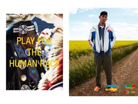 adidas Originals = PHARRELL WILLIAMS Hu Collection (15)