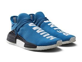 adidas Originals = PHARRELL WILLIAMS Hu Collection (22)