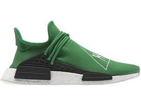 adidas Originals = PHARRELL WILLIAMS Hu Collection (23)