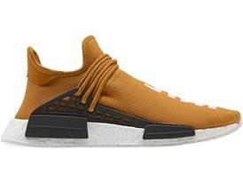 adidas Originals = PHARRELL WILLIAMS Hu Collection (27)