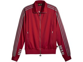 adidas Originals = PHARRELL WILLIAMS Hu Collection (40)