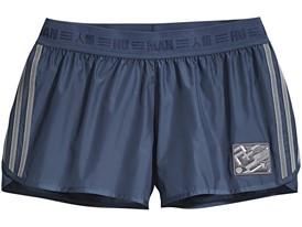 adidas Originals = PHARRELL WILLIAMS Hu Collection (42)