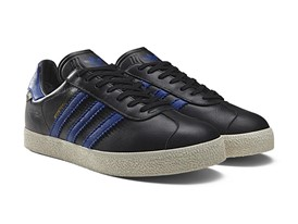 adidas Originals präsentiert Gazelle GTX City Pack (9)