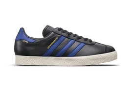 adidas Originals präsentiert Gazelle GTX City Pack (6)