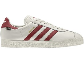 adidas Originals präsentiert Gazelle GTX City Pack (4)