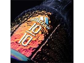 Messi 10 10 Heel